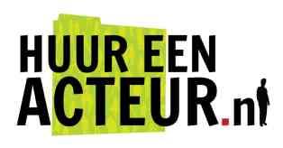 HuureenActeur_Logo