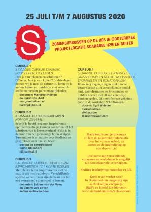 Flyer Summerschool_groot (achterkant)